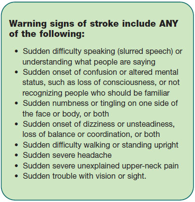 Warning Signs of a Stroke_1.jpg